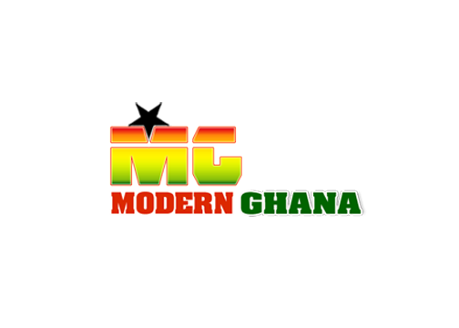 MC Modern Ghana – RESTORE Restores Hope In Ghanaa